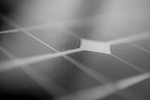 Silfab Solar Eyes US Manufacturing Opportunities
