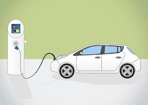 California Goes Big On Transportation Electrification Hoping To Spur More EV Adoption