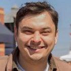 Andy Balaskovitz