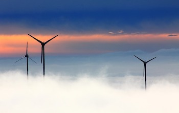 Top 4 Trends in the U.S. Wind Market