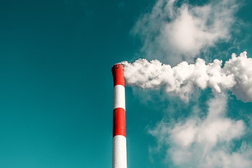 From the Clean Power Plan to ACE: Why Not Much Has Changed