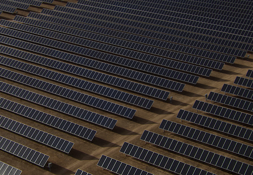 Solar Power Plant Operators: Are You Prepared for a Reliability Audit?