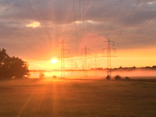 Ohio's PowerForward Roadmap Aims to Shape the Grid of the Future