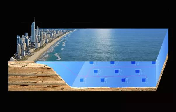 https://i2.wp.com/chesterenergyandpolicy.com/wp-content/uploads/2018/06/Ocean-Energy-Turbine.png?resize=604%2C384