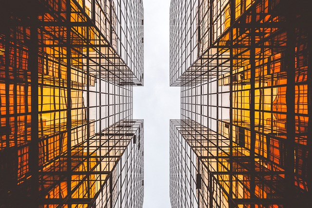Buildings Are Becoming Energy Hubs: How Utilities Can Adapt