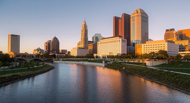 Clean Energy and Savings Drive Ballot Measure in Ohio