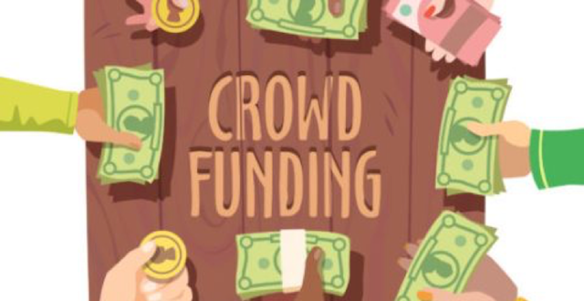 Crowdfunding Renewable Energy November Update: Solar and Wind Powered Campsites & Building Green Energy Agriculture in Africa