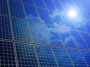 Siemens Gamesa sells Spanish solar PV plants