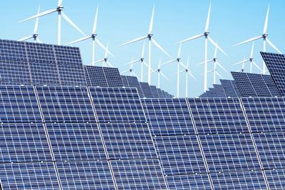 Fury at plans to scrap UK renewables subsidies