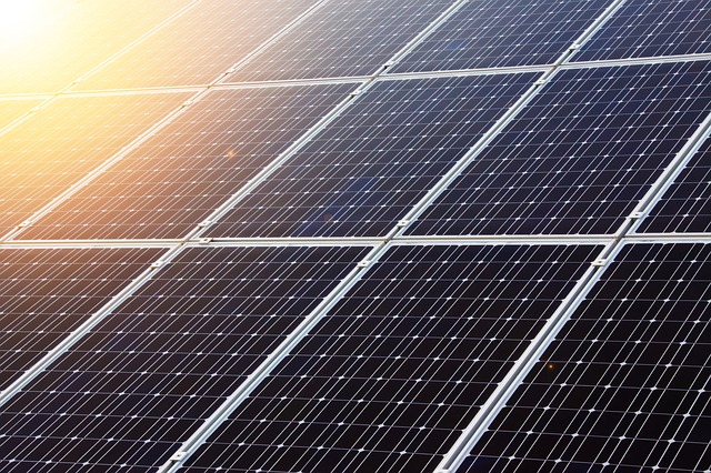 Notes from the Solar Underground: Is China's Domestic Solar Industry Too Big To Fail?