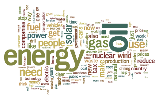 Image result for energy policy