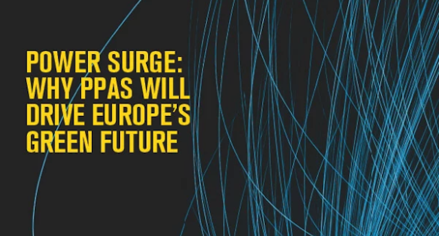 Wind sector needs to take initiative on off-taker risks to drive European PPA surge