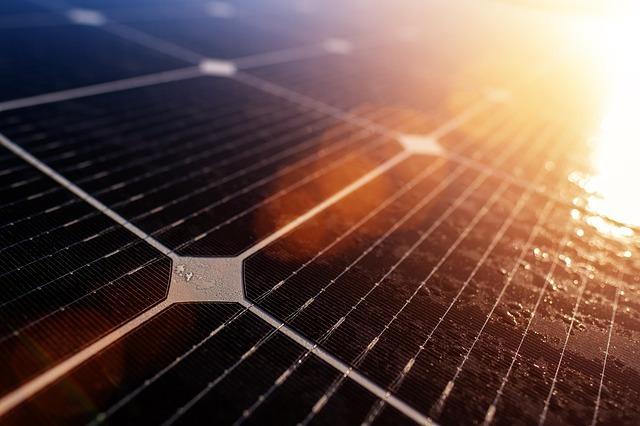 Community Solar Western New York