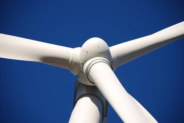 Survey reveals offshore wind failing to embrace digitalisation