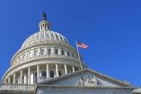 Ron Binz Nominated as New US FERC Chair
