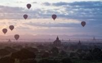 Renewable Energy in Myanmar: Not Just Clean, It's Necessary