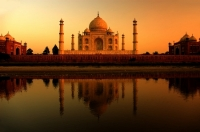 FiT and 20-GW National Solar Mission Lose Value in India