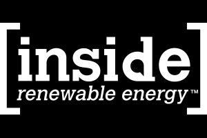 Inside Renewable Energy: The Sustainable Corporation — Risks and Rewards of an Environmental Business Strategy