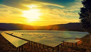 Pakistan's Renewables Industry— Net Metering, Grid Stability, and Active Actions