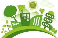 The Collectivist Kilowatt: More Options for Community Solar