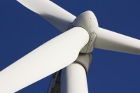 Can Wind Power Keep Energy Prices in Check?