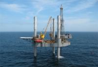 Grays Harbor Proposes Ocean Energy Projects in Six States