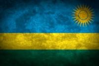 Rwanda Sets Feed-in Tariffs for Hydro