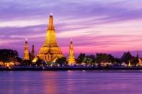 Renewable Year-end Focus: Thailand