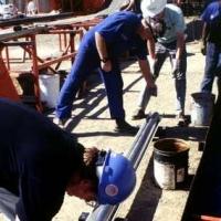 Green Collar Jobs & Careers: Today's Challenges, Tomorrow's Opportunities