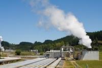 Geothermal Energy 2013 Year-in-Review: An Awakening Global Market