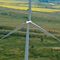Colorado – A Leader in Wind Energy