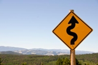 Beatles Songs Illustrate the SunZia Southwest US Transmission Project's 'Long and Winding Road'