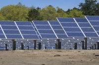 BOS Series: The New Frontier of Intelligent Large-Scale Solar