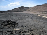 World Bank Prepares Djibouti's Geothermal Project for Private Sector Expertise