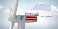 Offshore Wind Turbine Vendors Unveil Next-Generation Wind Power Machines