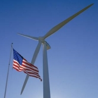 The Facts About Wind Energy and Emissions