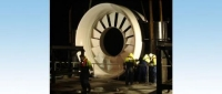 U.S. Tidal Energy Project Could Be Derailed By Lack of Proximity Standard