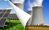 Why New Nuclear Technology Hurts the Case for Renewables