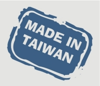 Could Taiwan be the Next Big Solar Manufacturing Hub?