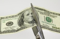 The Sequester and Its Impact on US Government Funding for Renewable Energy Projects
