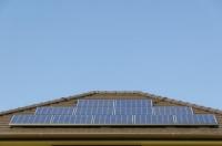 Time to Consider Solar Net Metering Alternatives: Storage