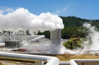 US Geothermal Industry Fights to Prove Its Value