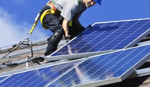 2016 California Solar Market in Six Charts