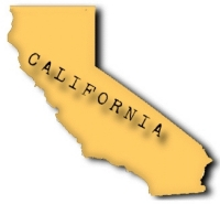 California PUC on RPS: Renewable Energy Procurement Up in 2011, Costs Falling