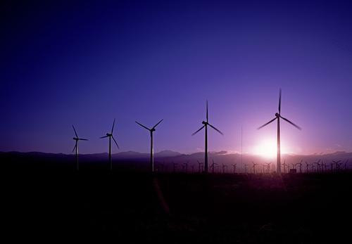 California State Senator: 100 Percent Renewable Energy is 'Within Reach'