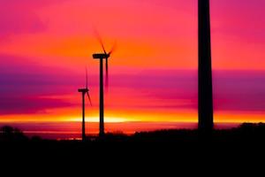 Brazil to Dominate Latin America's Wind Power Market in 2018