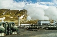 US Senate Passes Geothermal Production Expansion Act