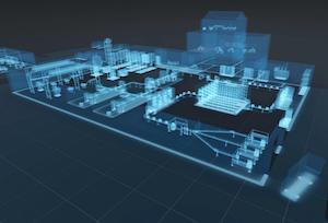 Siemens Will Give Proposed Battery Factory in Sweden a Digital Backbone