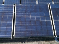 Assessing the Risks in Solar Project Development
