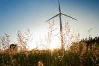 Wind Energy Investment: Where Should the Effort Go?